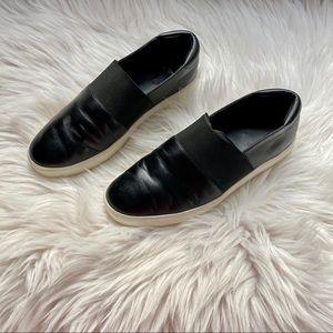 Vince Corbin Slip-On Sneaker Size 9